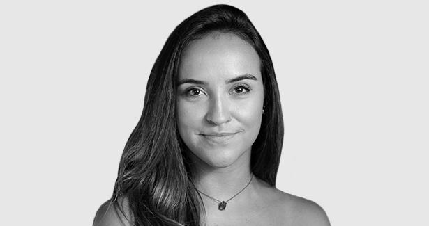 Ana Carolina Almeida