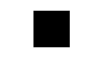 Ícone de um humano na frente de um relógio e uma seta de gráfico