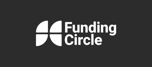 O Funding Circle, cliente da DocuSign, está criando uma experiência melhor para o cliente.