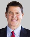 Keith Krach