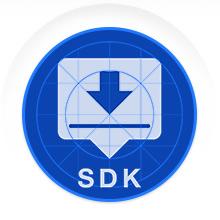O aplicativo móvel do DocuSign para desenvolvedores