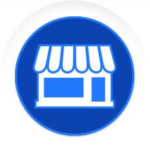 Aplicativo móvel do DocuSign para empresários