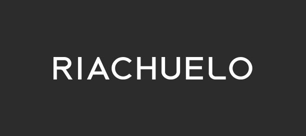 Logo da Riachuelo, cliente DocuSign