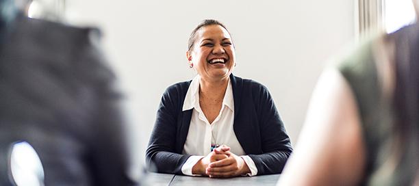 Baixe o estudo de caso da Salesforce para a área de recrutamento