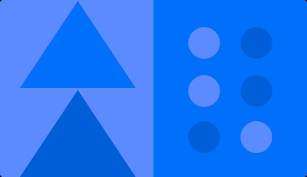 Webinar da DocuSign sobre DocuSign Click, sua segurança e implementação.