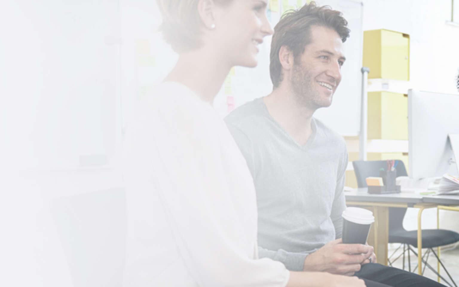 Faça mais negócios com uma solução de parceiros do DocuSign