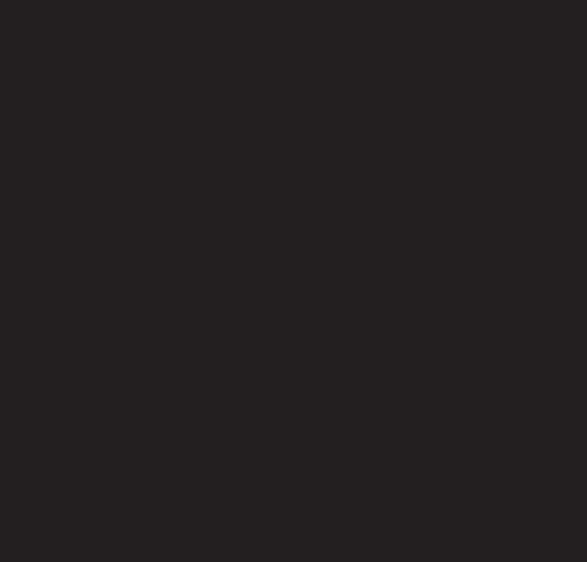 Leia o relatório Gartner 2020 Magic Quadrant para gerenciamento do ciclo de vida de contratos (CLM).
