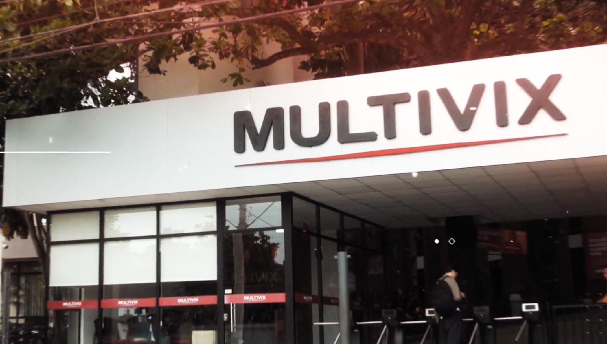 Multivix usa DocuSign para realizar as matrículas dos alunos eliminando o papel