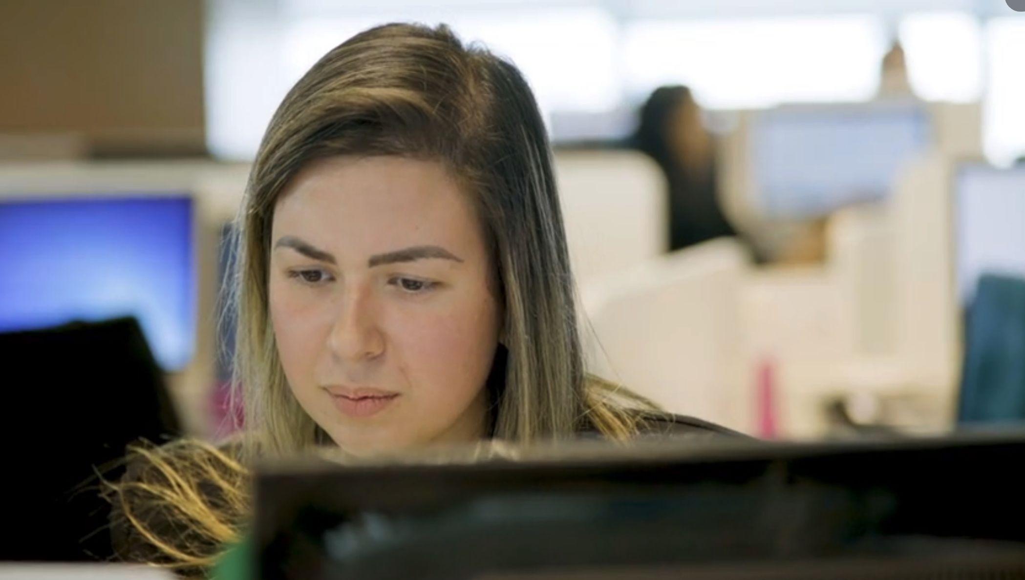 A Caixa Seguradora usa DocuSign System of Agreement para vender seguro de vida e coletar todas as informações dos clientes.
