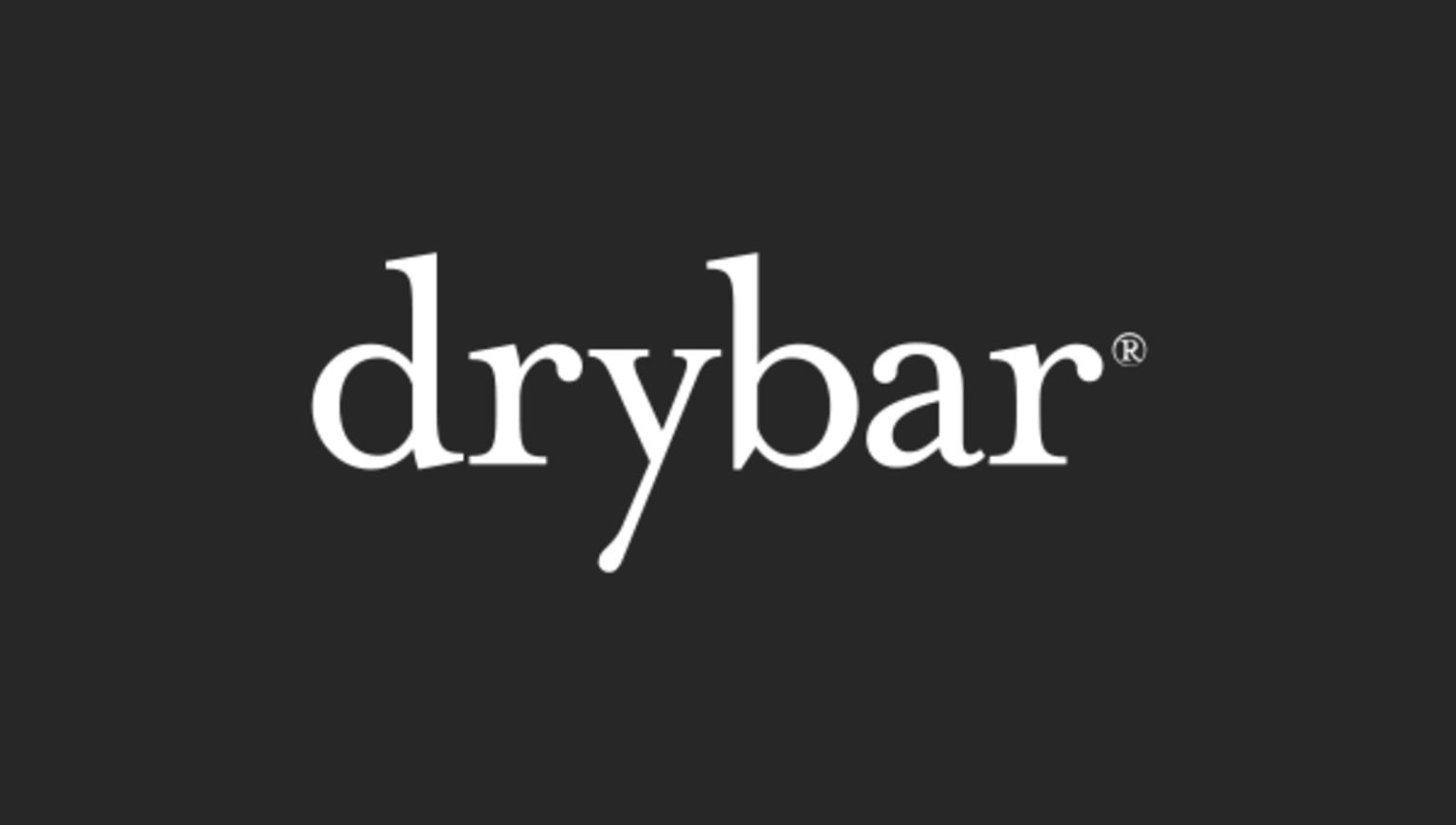 Leia o caso de sucesso da Drybar