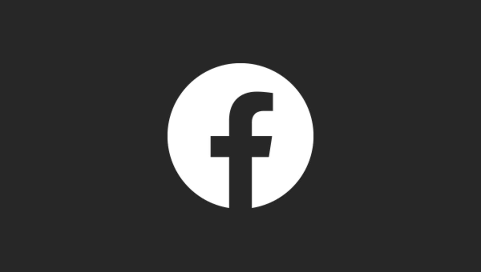 Leia o caso de sucesso do Facebook