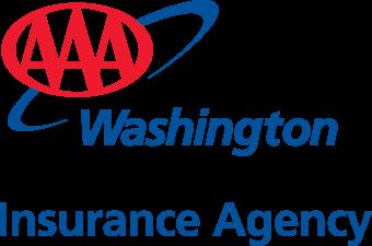 AAA of Washington logo