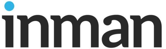 logo Inman
