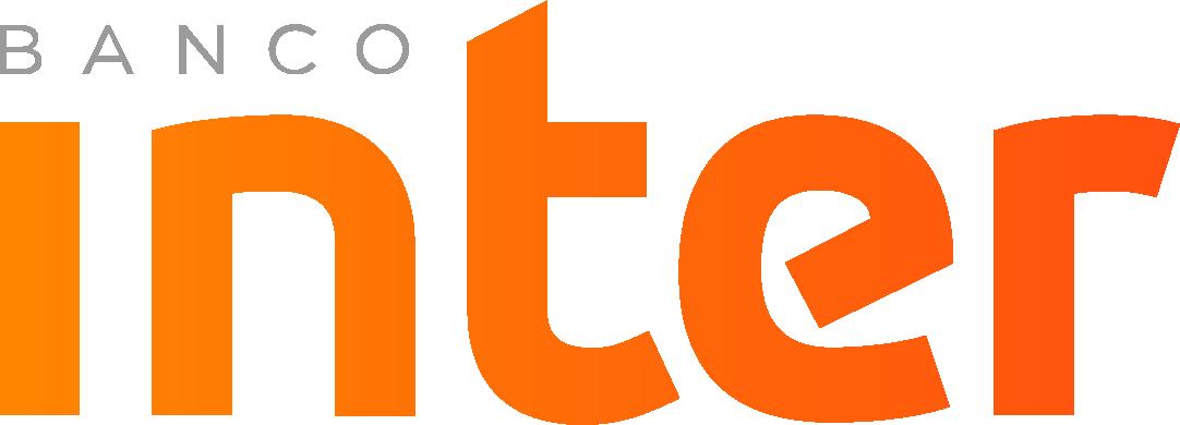 Logo Banco Inter