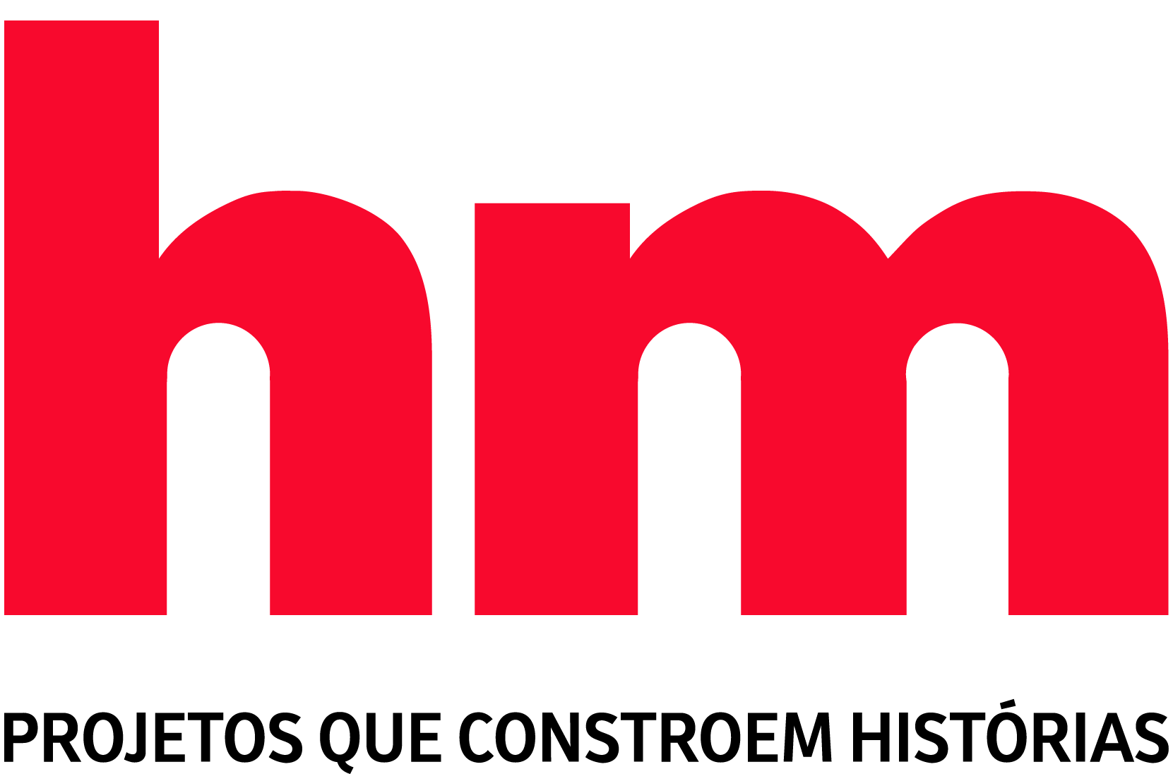 Logo HM Engenharia