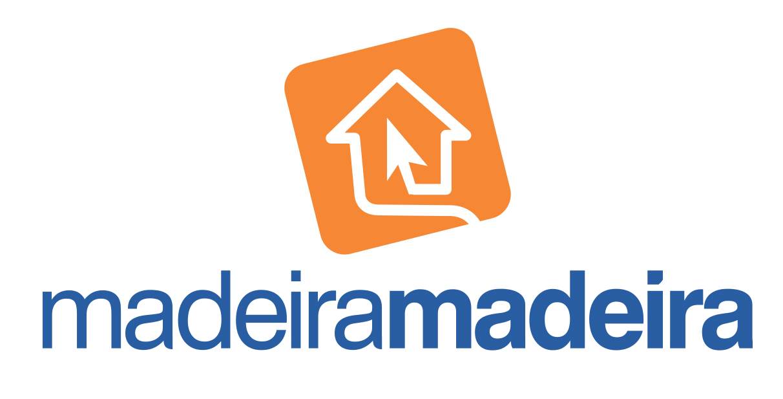 Logotipo da MadeiraMadeira