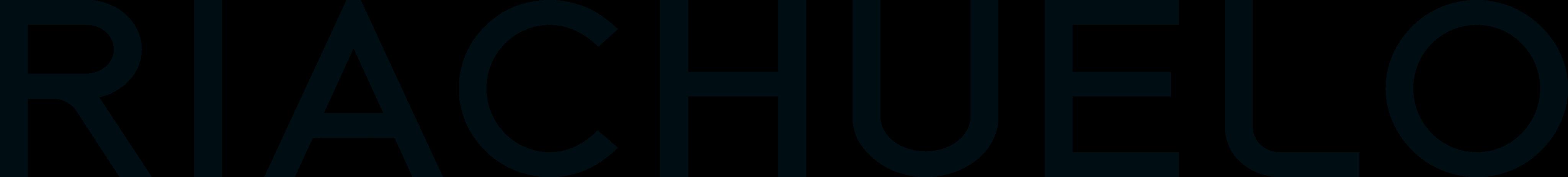 Logotipo Riachuelo