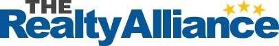 Logotipo da Realty Alliance