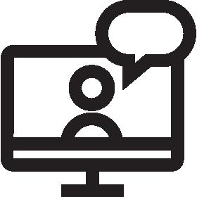 Assista ao webinar sobre Assinatura eletrônica