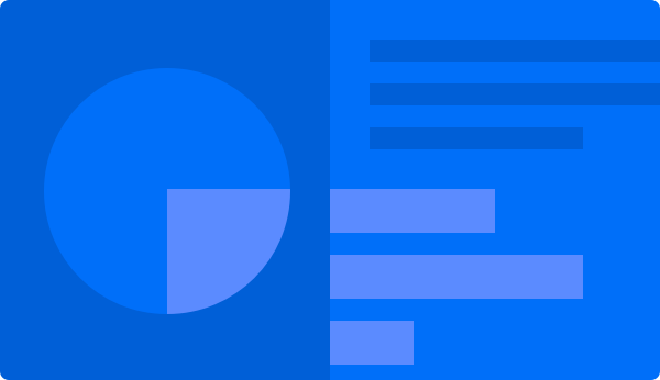 Datasheet do DocuSign Identify